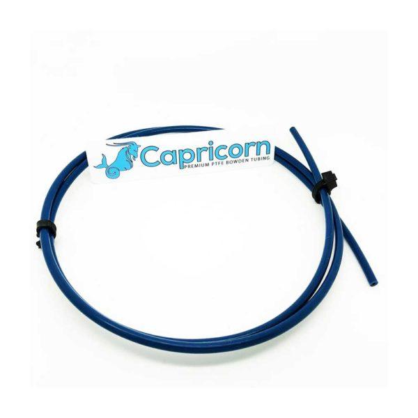 Capricorn Bowden PTFE Tubing XS Series 1 Meter för 1.75 mm filament