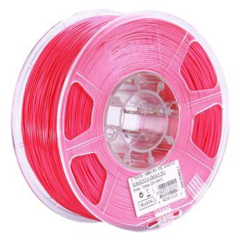 eSUN ABS+ Filament Magenta - 3 mm - 1 kg