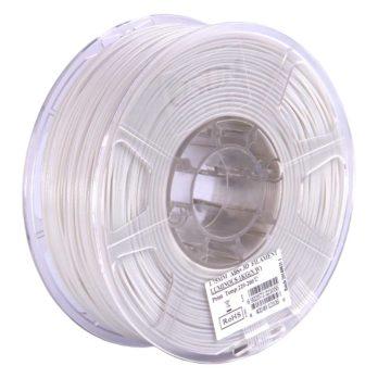 eSUN ABS+ Filament Självlysande Grön - 3 mm - 1 kg