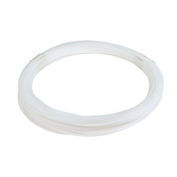 eSUN Cleaning Filament - 3 mm - 100 g