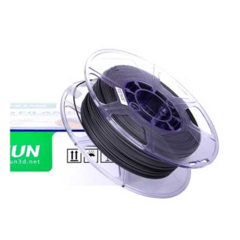 eSUN eSteel Filament - 1,75 mm - 1 kg