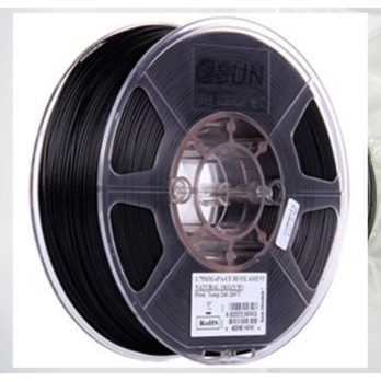 eSUN ePA-CF Filament - 1,75 mm - 1 kg