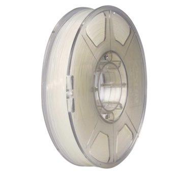 eSUN ePA Filament - 3 mm - 0,5 kg