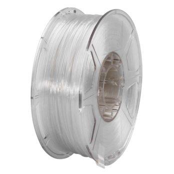 eSUN ePC Filament - 3 mm - 0,5 kg