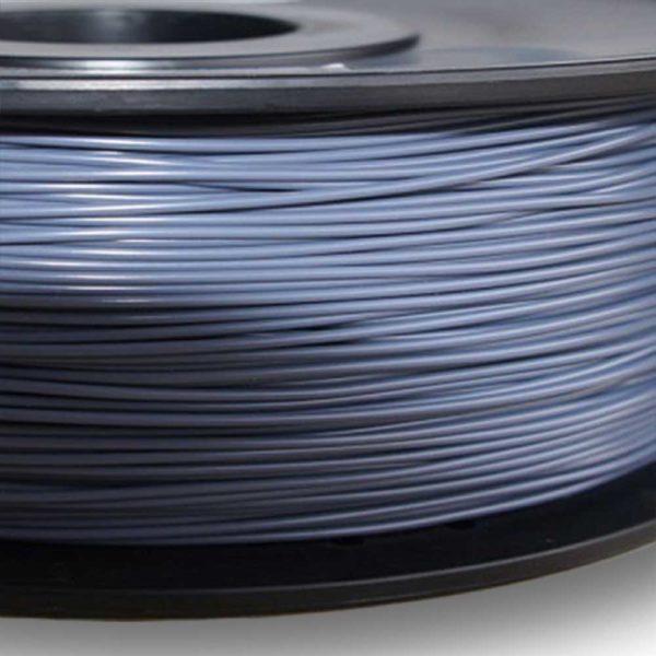 eSUN HIPS Filament Grå - 3 mm - 1 kg