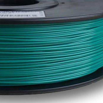 eSUN HIPS Filament Grön - 3 mm - 1 kg