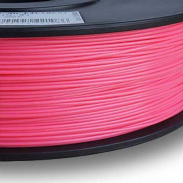 eSUN HIPS Filament Rosa - 3 mm - 1 kg
