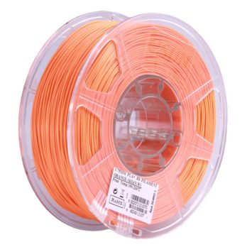eSUN PLA+ Filament Orange - 2,85 mm - 1 kg