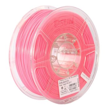 eSUN PLA+ Filament Rosa - 3 mm - 1 kg