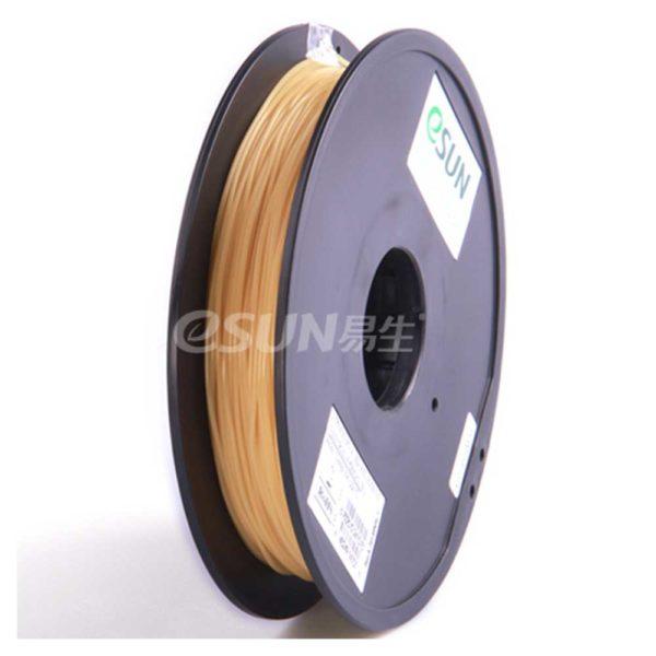 eSUN PVA Filament - 3 mm - 0,5 kg