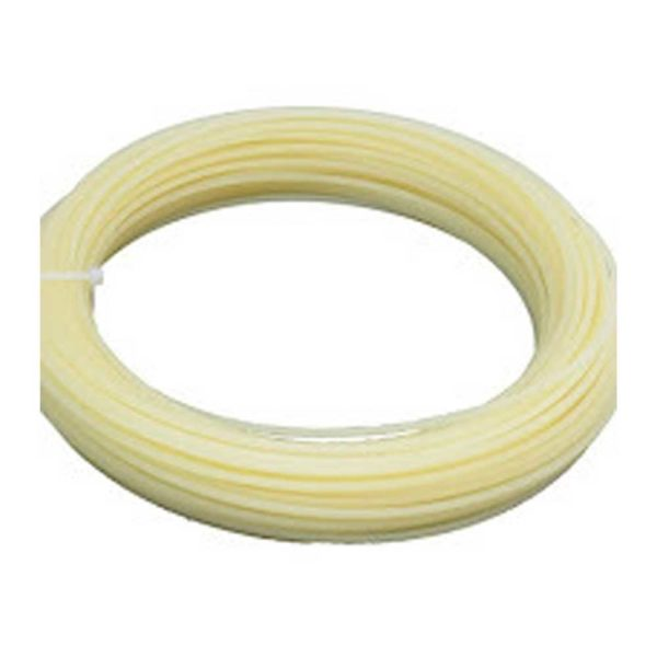 Lay Filaments GelLay Filament - 3 mm - 0,25 kg