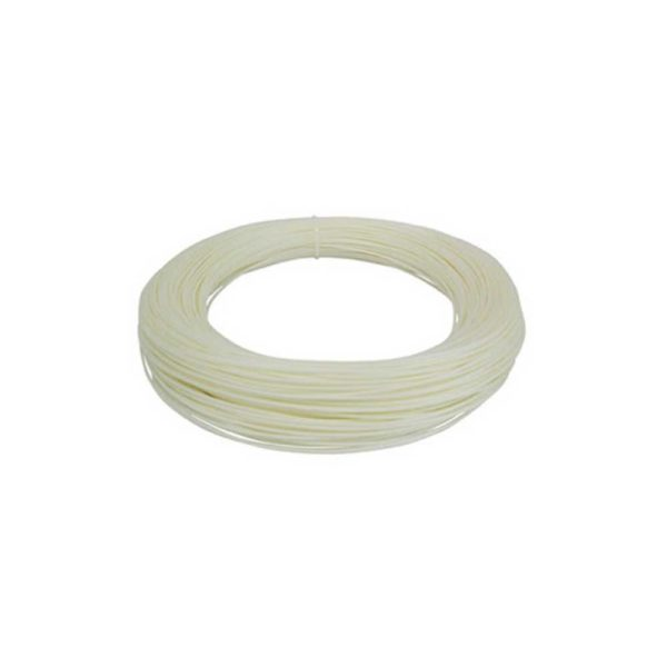 Lay Filaments LayFomm 40 Filament - 3 mm - 0,25 kg
