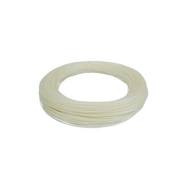 Lay Filaments LayFomm 60 Filament - 3 mm - 0,25 kg