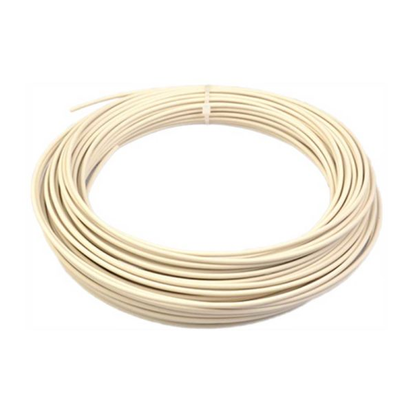 Lay Filaments LayBrick Filament - 3 mm - 0,25 kg