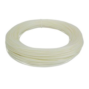 Lay Filaments LayFelt Filament - 3 mm - 0,25 kg