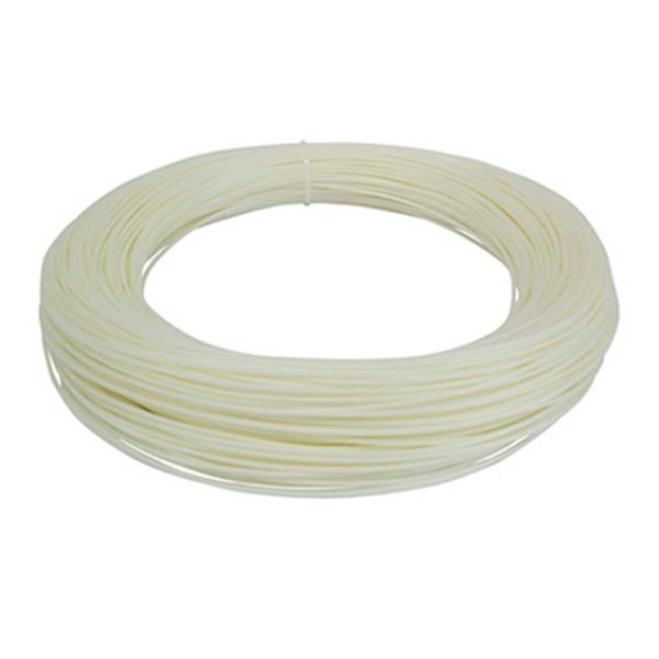 Lay Filaments LayFelt Filament - 3 mm - 0,25 kg