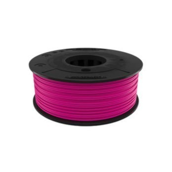 Recreus FilaFlex Filament Magenta - 2,85 mm - 0,25 kg