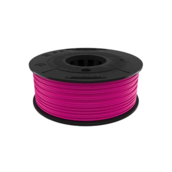 Recreus FilaFlex Filament Magenta - 2,85 mm - 0,25 kg