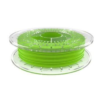 Recreus FilaFlex Medium-Flex Filament Grön - 2,85 mm - 0,5 kg