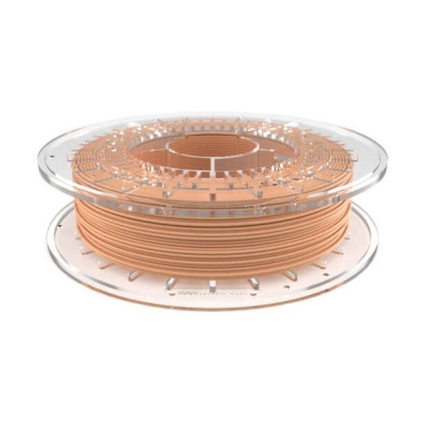 Recreus FilaFlex Medium-Flex Filament Skin - 2,85 mm - 0,5 kg