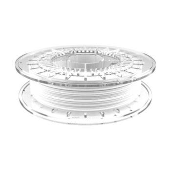 Recreus FilaFlex Medium-Flex Filament Vit - 2,85 mm - 0,5 kg