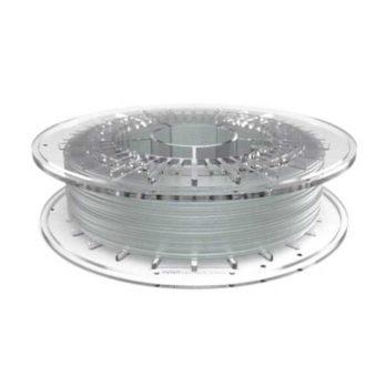 Recreus FilaFlex Medium-Flex Filament Transparent - 2,85 mm - 0,5 kg
