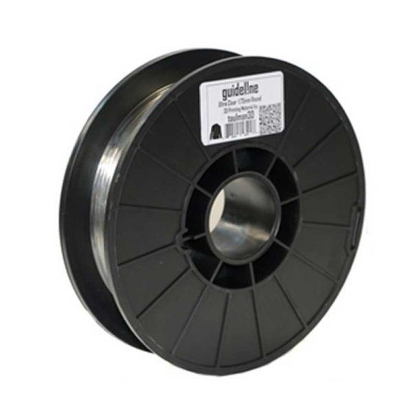 Taulman Guidel!ne Filament - 1,75 mm - 450 g