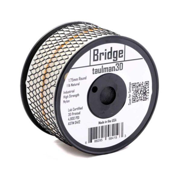 Taulman Nylon Bridge Filament - 2,85 mm - 450 g